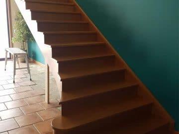 Maitland Floor Sanding & Restoration | Modern Floor Sanding